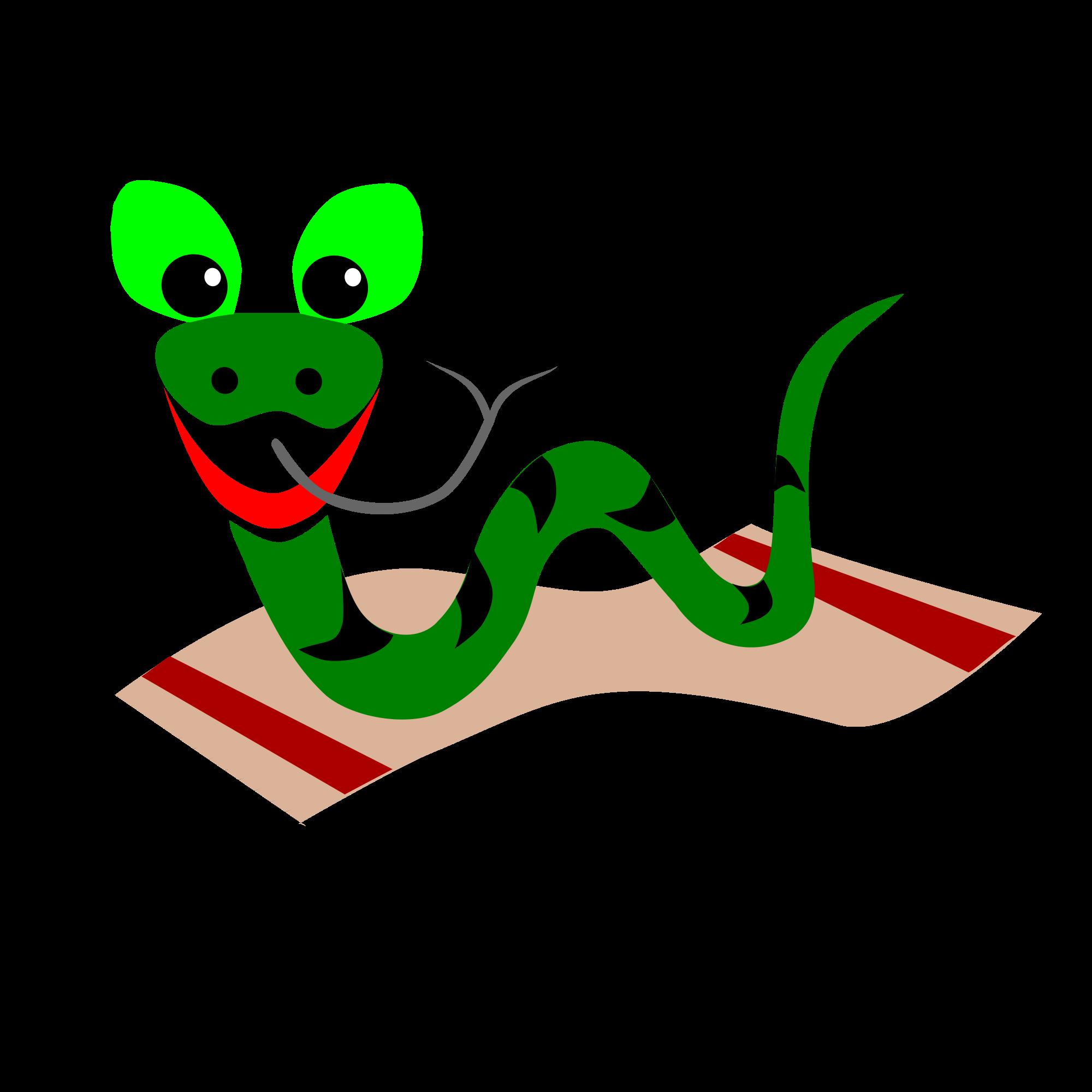 File wikivoyage carpet wikimedia. Magic clipart svg
