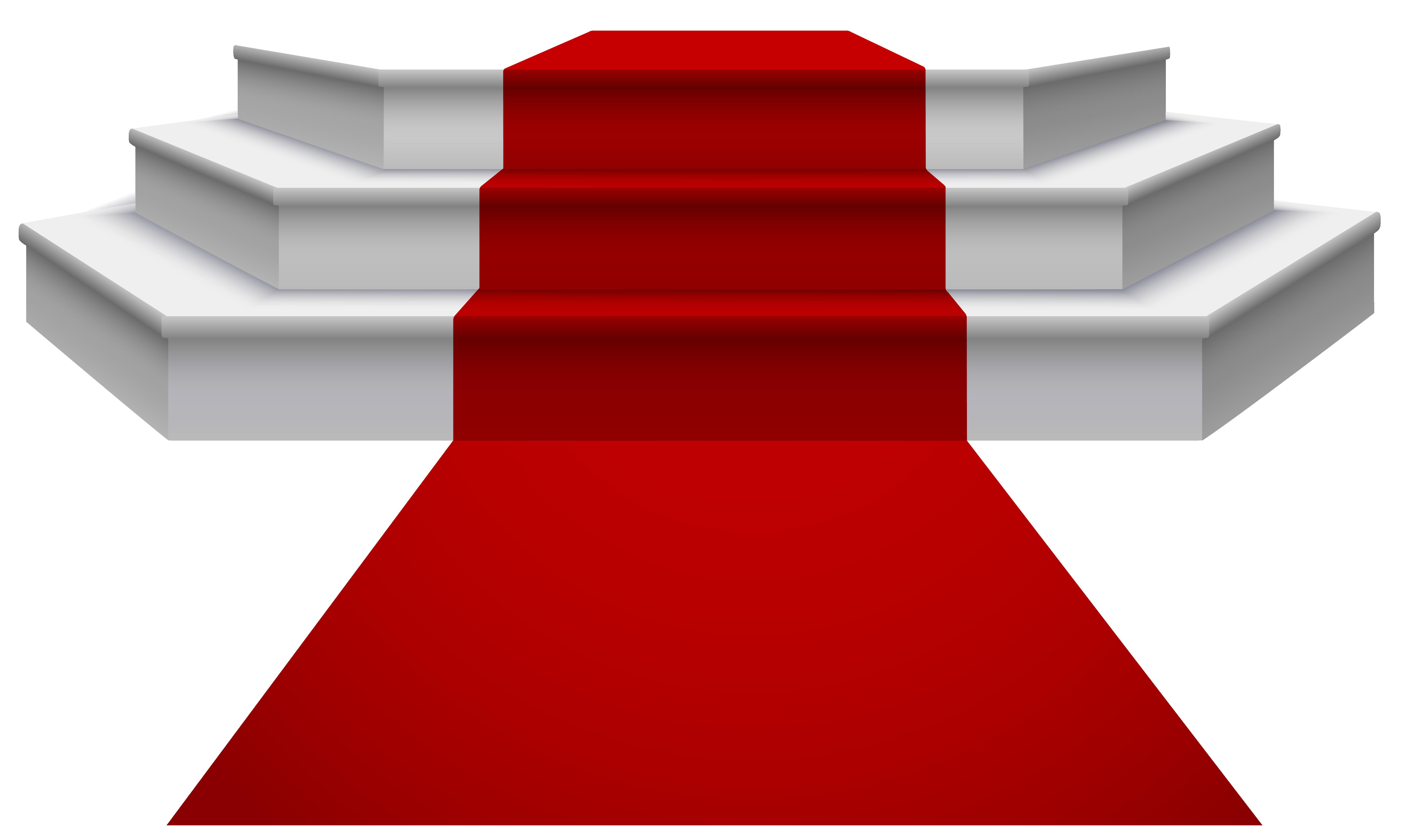 Carpet clipart transparent. Red transparentpng