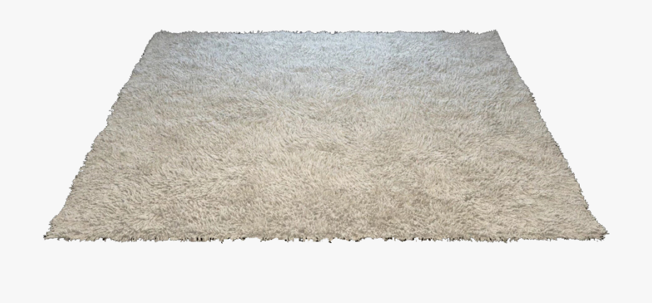 Carpet clipart transparent. Png pic background