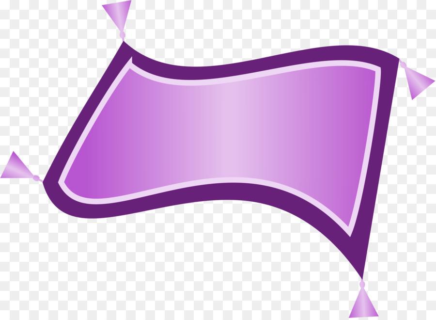 Carpet clipart transparent. Aladdin magic clip art