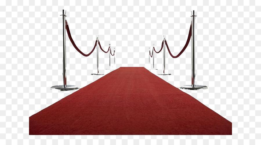 Red clip art png. Carpet clipart transparent