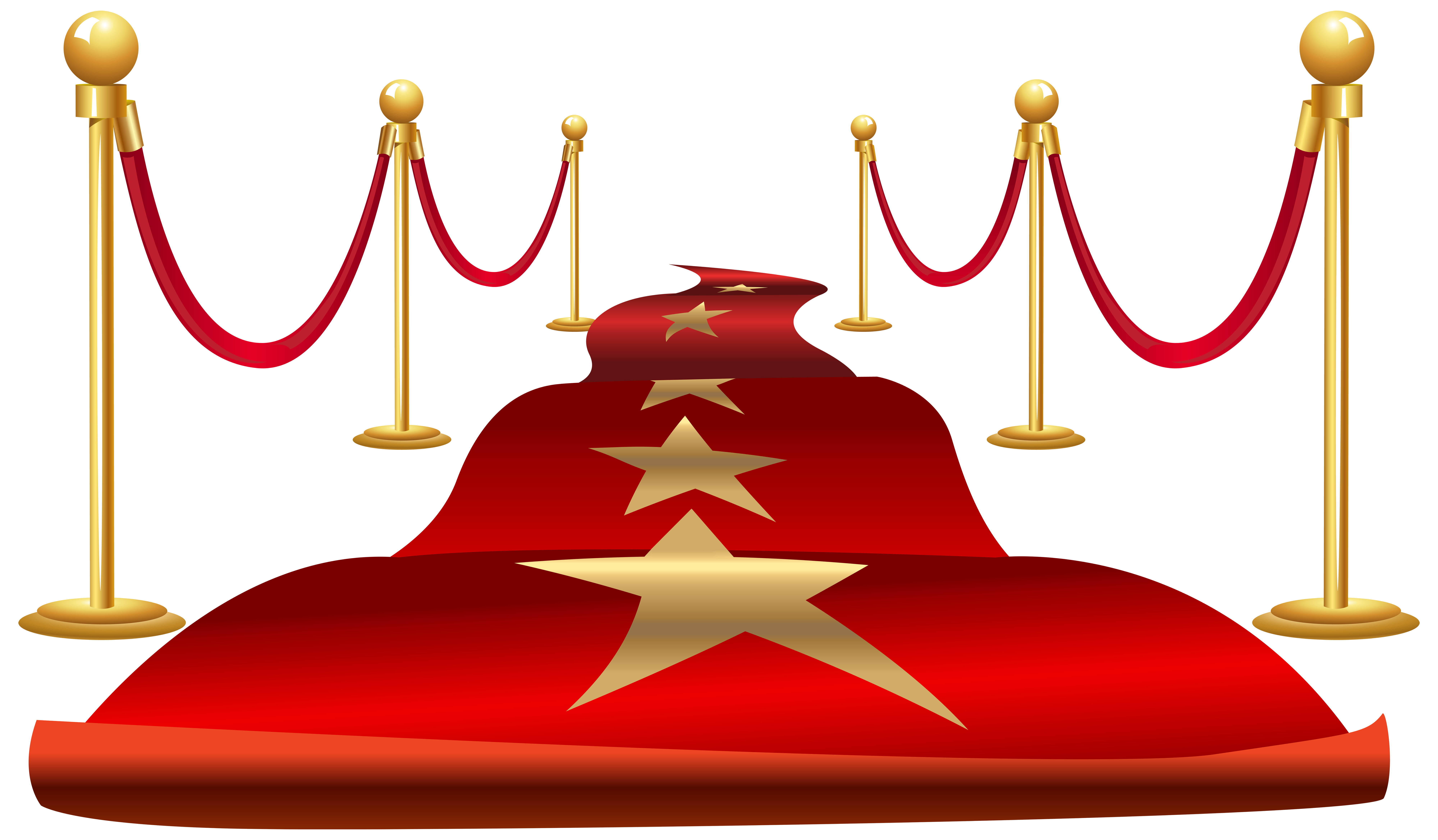 Red carpet png clip. Cinema clipart file