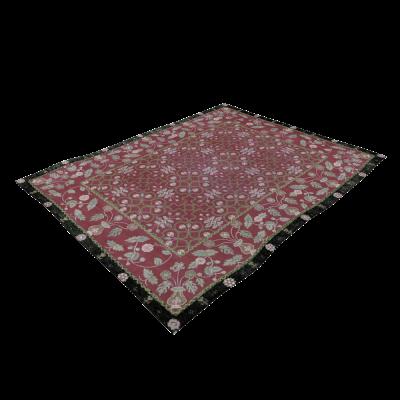 Download rug free png. Carpet clipart transparent