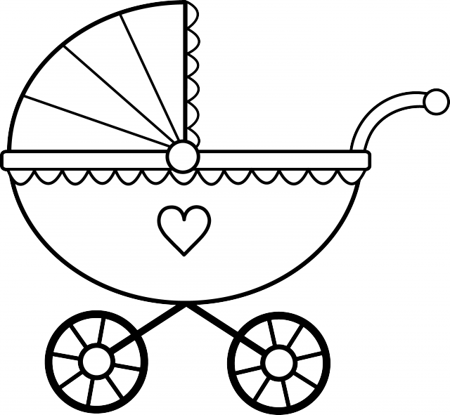 Baby dinosaur panda free. Infant clipart black and white