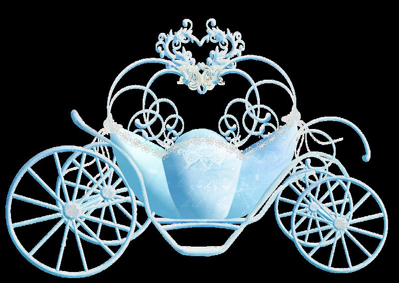 Fairytale clipart cinderella carriage. Disney princess clip art