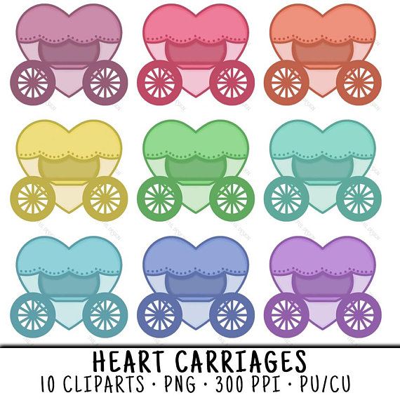 Clip art png coach. Carriage clipart carrage