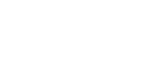 Carriage clipart carrage. Horse clip art at