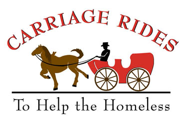 Carriage clipart carriage ride. Greenville gaihn offers holiday