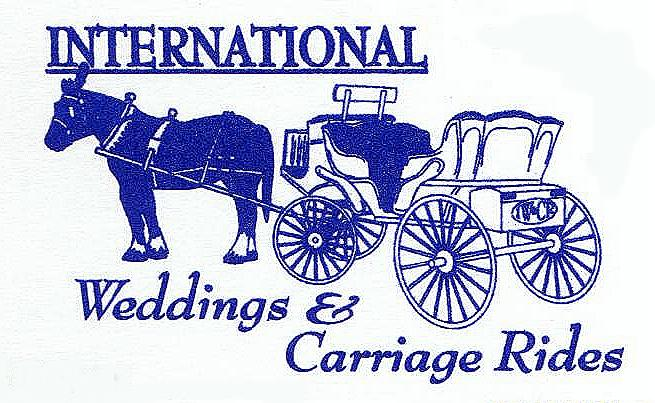 International weddings rides of. Carriage clipart carriage ride