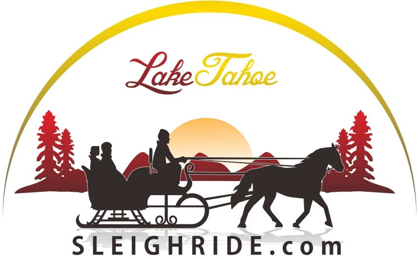 Carriage clipart carriage ride. Borges sleigh and rides
