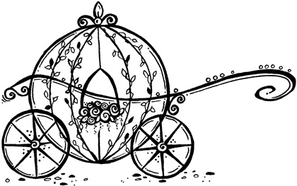 Drawing at getdrawings com. Carriage clipart carriage ride