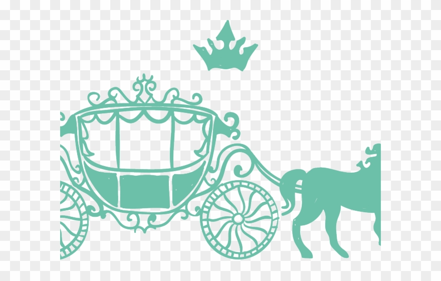 Svg png download . Carriage clipart chariot