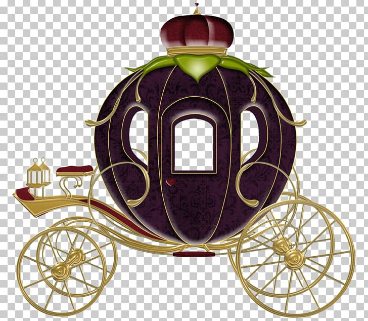 Carriage clipart chariot. Cinderella png car