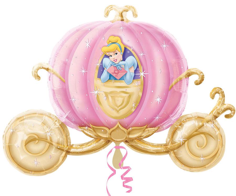 Download clip art . Carriage clipart cinderella