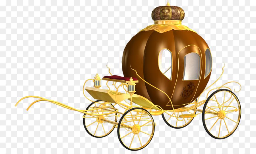 Clip art pumpkin png. Carriage clipart cinderella coach