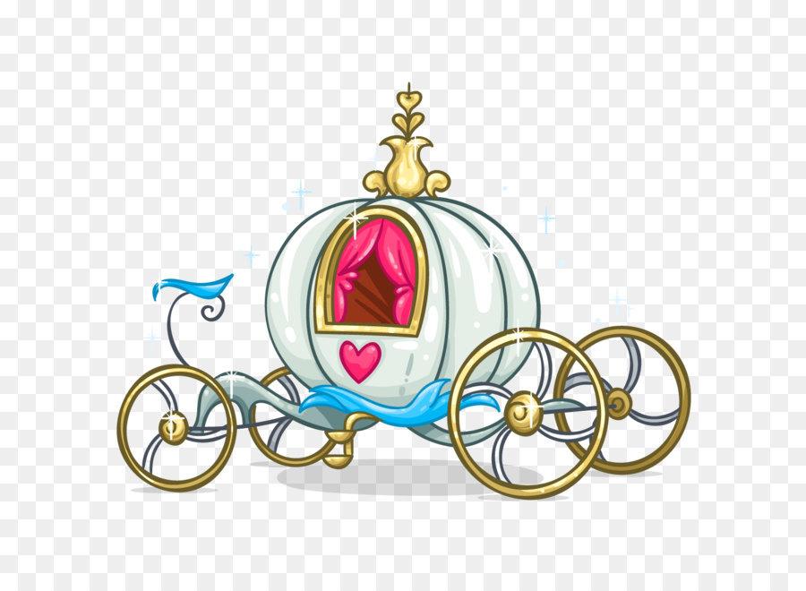 Carriage clipart cinderella. Pumpkin clip art png