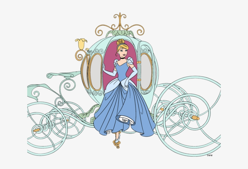 Carriage clipart cindrella. Cinderella x carwad net
