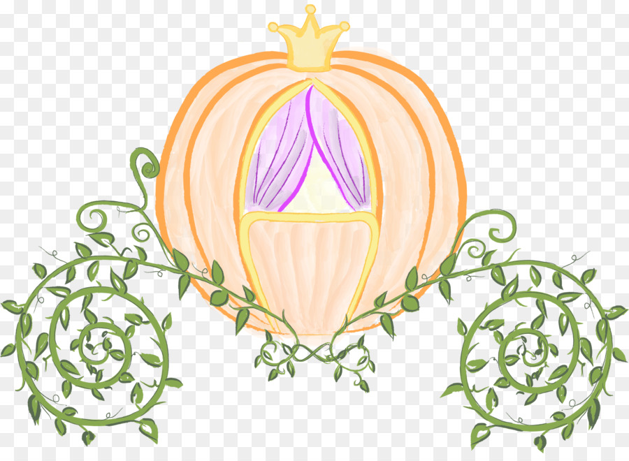 Cinderella pumpkin clip art. Carriage clipart cindrella