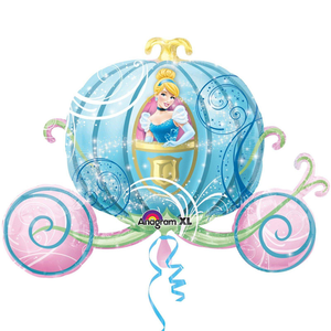 Of cinderella free images. Carriage clipart cindrella