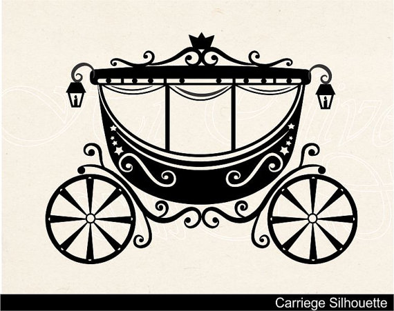 clipartlook. Carriage clipart clip art