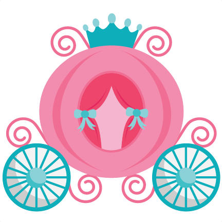 Carriage clipart cute.  collection of high