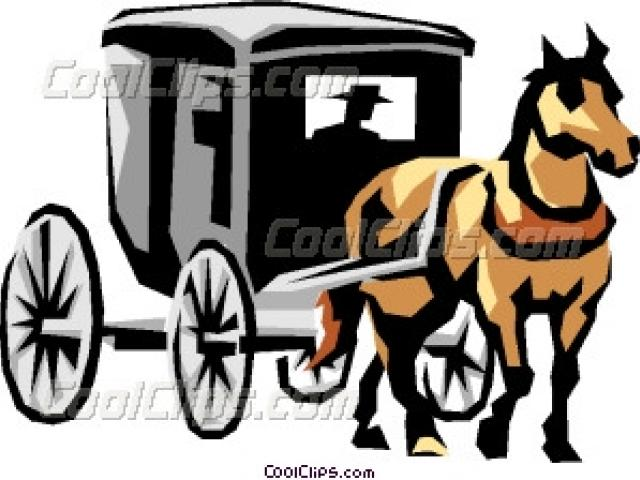 Carriage clipart horse carriage. Drawn free on dumielauxepices
