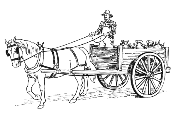 Png hd transparent images. Carriage clipart horse carriage