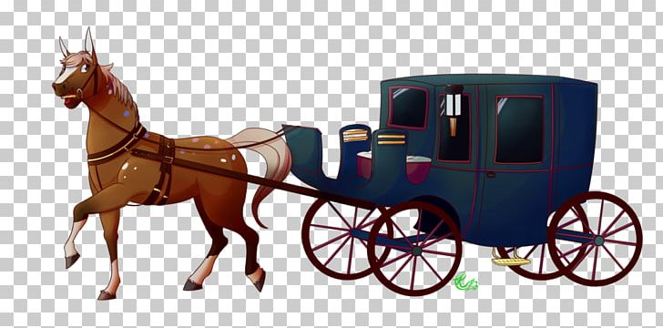 And buggy chariot wagon. Carriage clipart horse cart