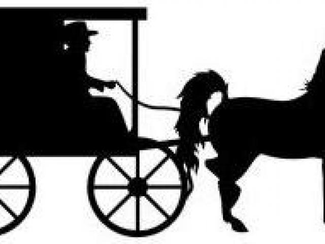 Carriage clipart horse drawn. Rath free on dumielauxepices
