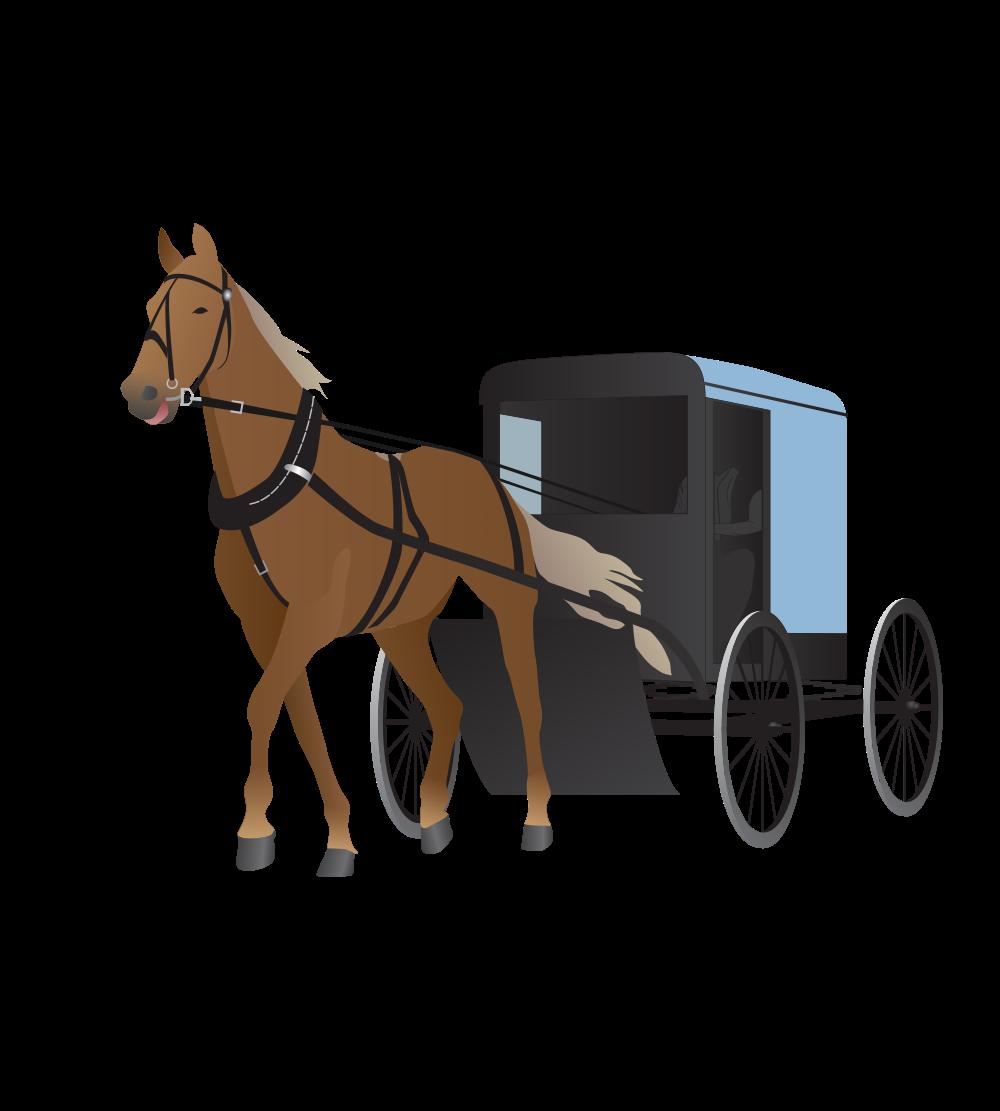 Onlinelabels clip art amish. Wagon clipart conestoga wagon