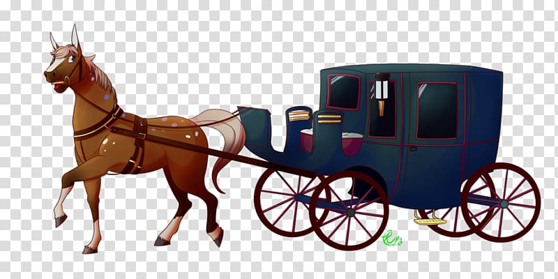 And buggy chariot carriages. Carriage clipart horse wagon