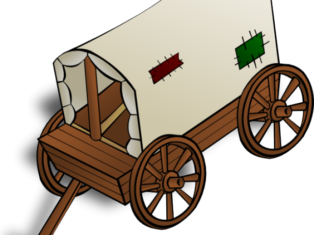 Carriage clipart medieval. Free on dumielauxepices net