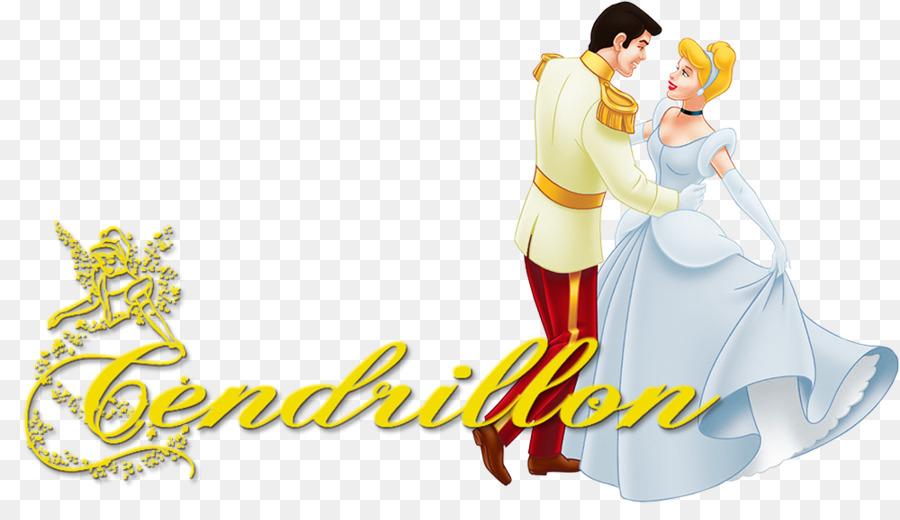 Carriage clipart prince charming. Cinderella grand duke clip