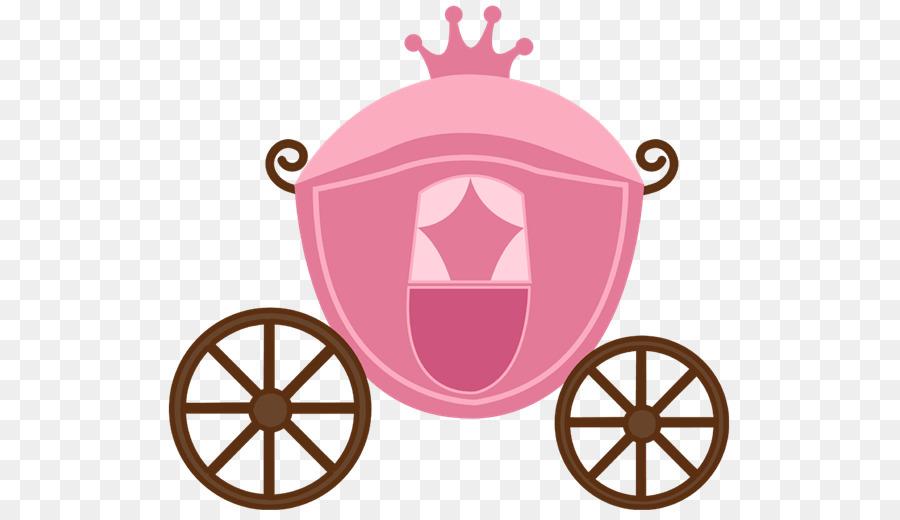 Horse cinderella disney clip. Carriage clipart princess