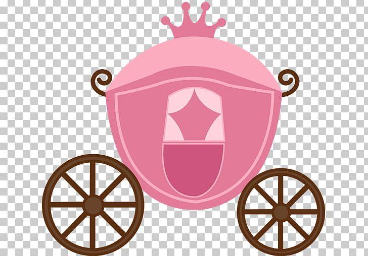 Carriage clipart princess. Horse cinderella disney png