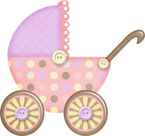 Carriage clipart printable.  best baby images