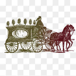 Png vectors psd and. Carriage clipart royal carriage