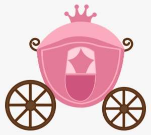Png image free download. Carriage clipart transparent background