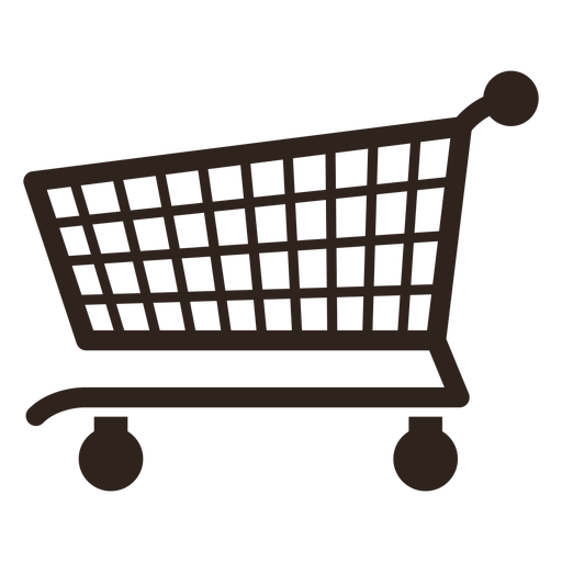 Carriage transparent background
