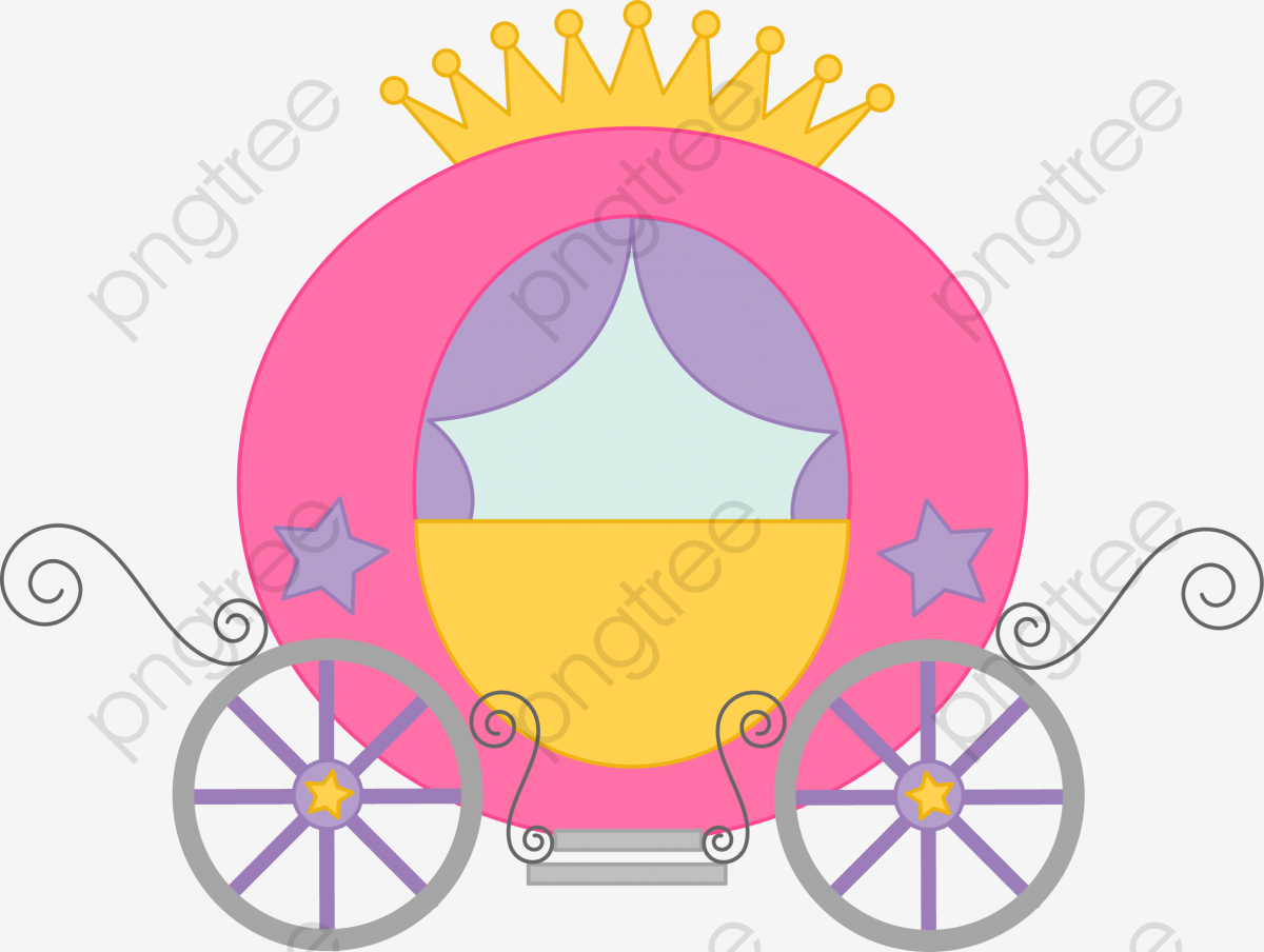 Carriage clipart transparent background. Download for free png