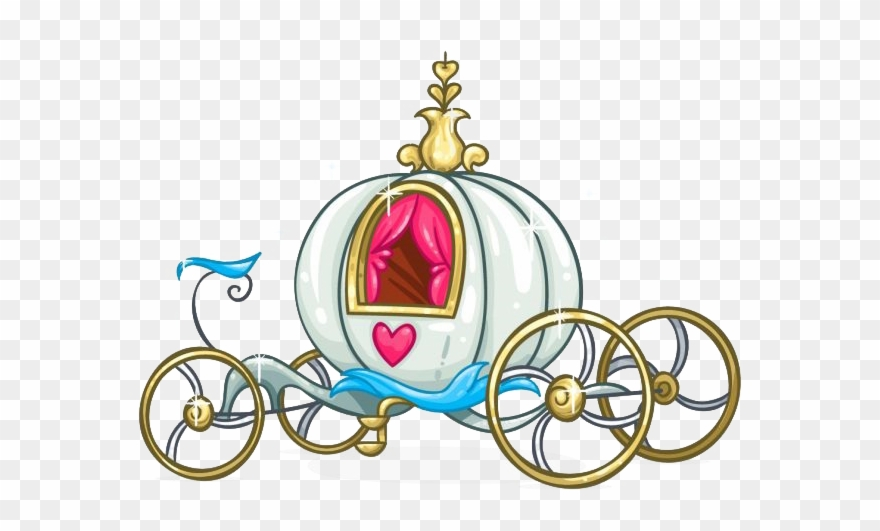Png royalty free download. Carriage clipart transparent background