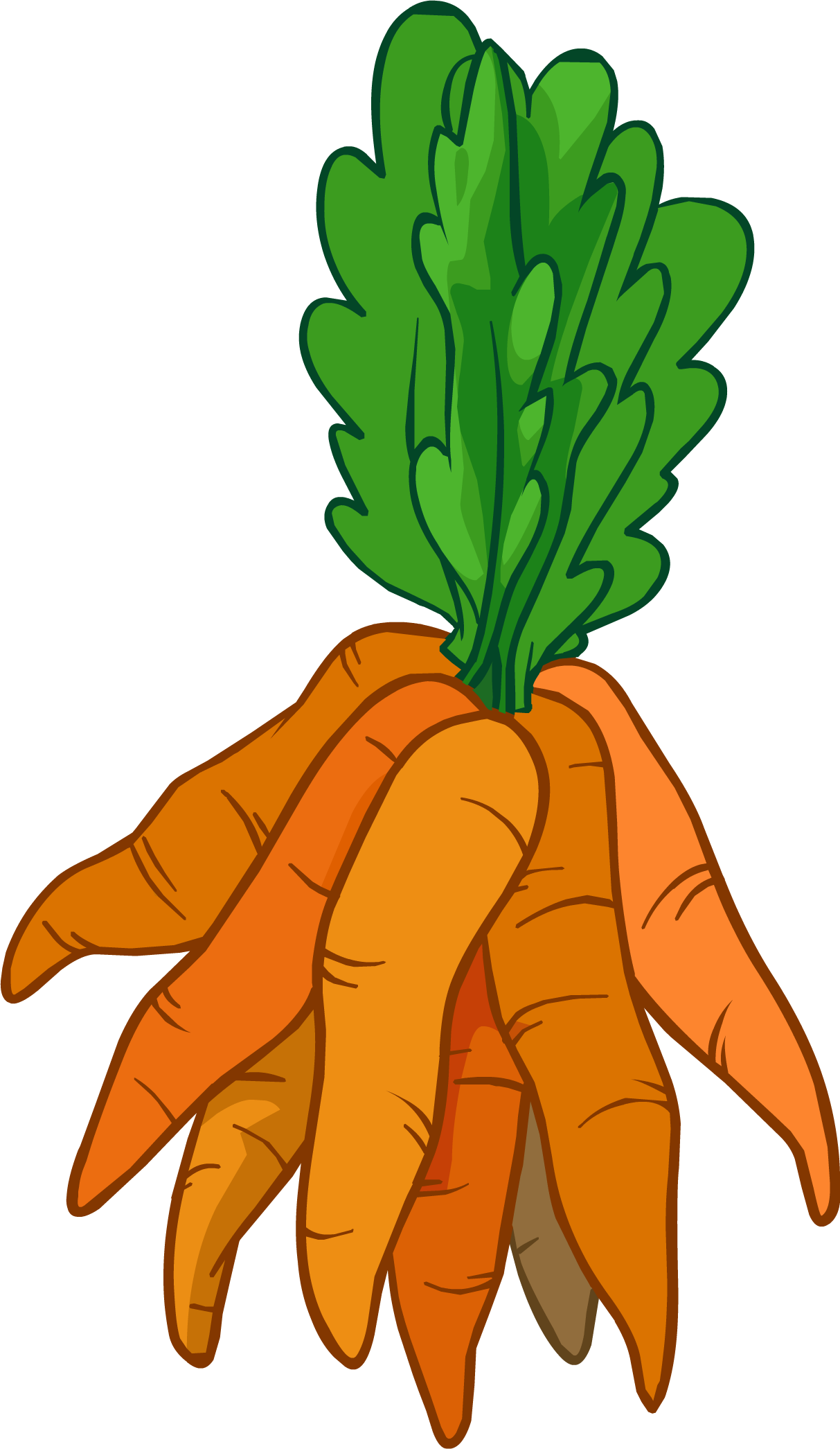 Clipart reindeer icon. Carrots club penguin wiki