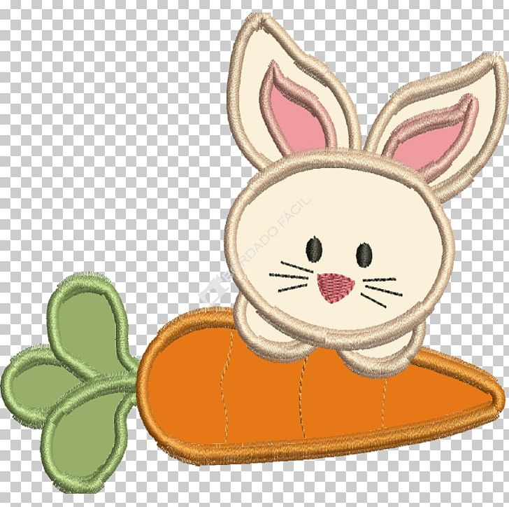 Rabbit easter png animal. Clipart bunny carrot