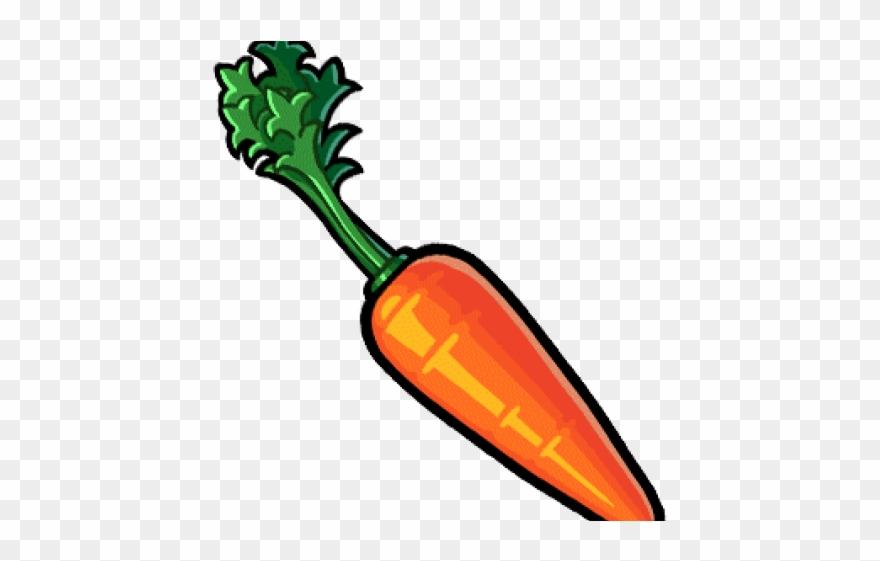 Elemental render png download. Carrot clipart carrat