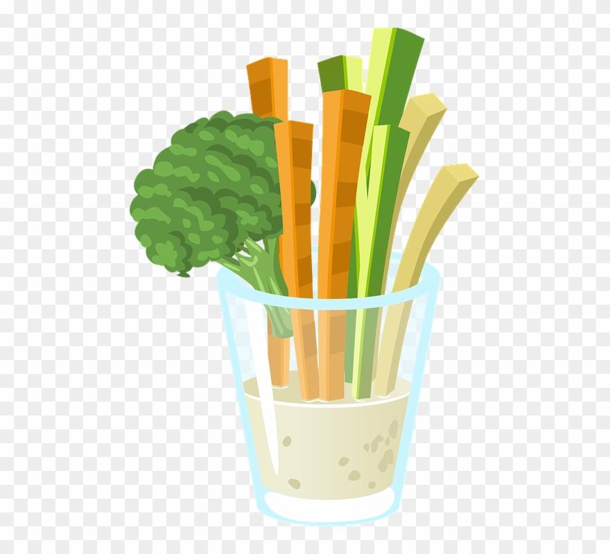Cliparts buy clip art. Celery clipart celery stick