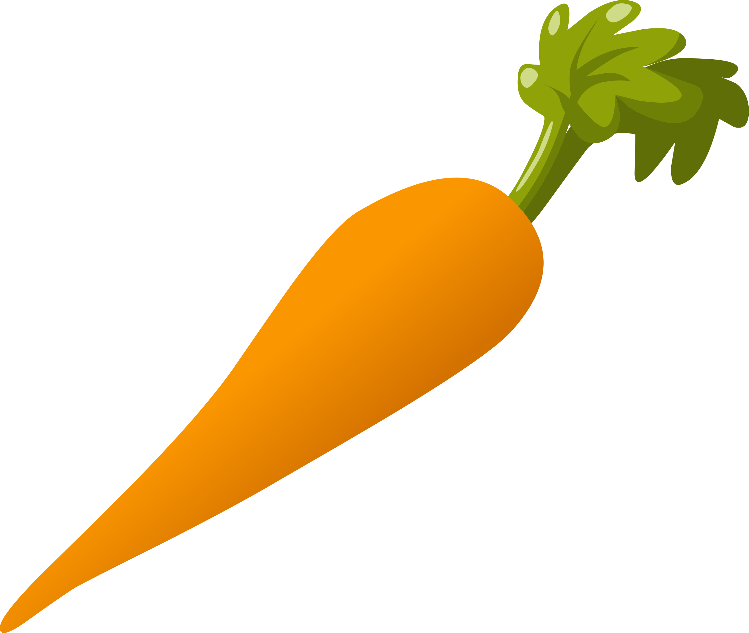 Clipart png carrot. Food big image