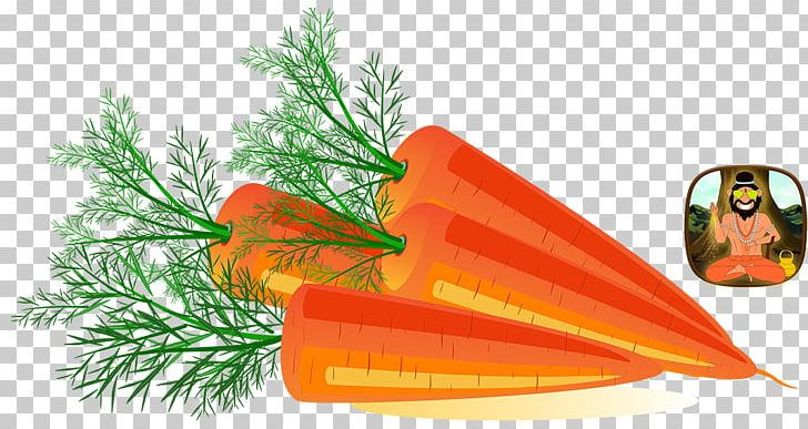 Carrot clipart christmas. Graphics illustration png art