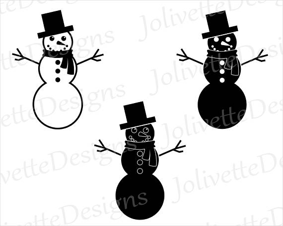 Carrot clipart christmas. Snowman snowmen snow ice