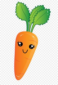 Carrot clipart christmas.  best food images