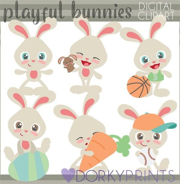 Carrot clipart spring. Easter bunny boys and